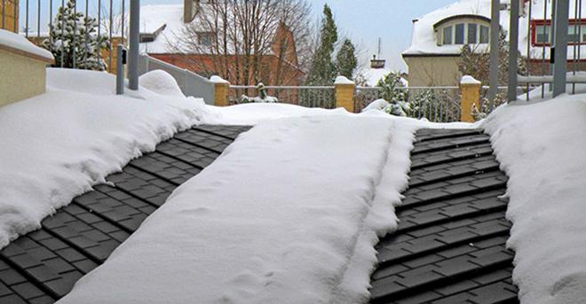 ochrona_przed_sniegiem_i_lodem_podjazd