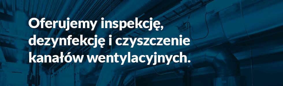slider_nowy1