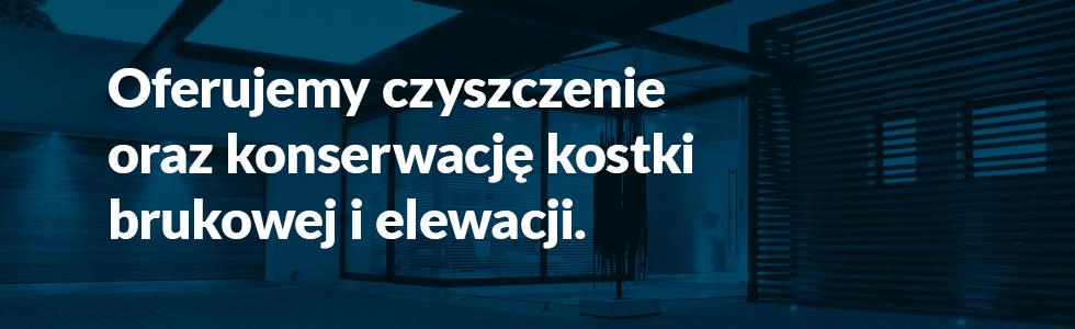 slider_nowy2